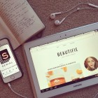 Beautifie – Beauty / Fashion / Technology