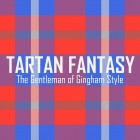 TartanFantasy.com – Singapore Fashion Blog