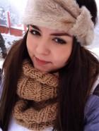Laura Seregely Blog