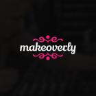 Makeoverly