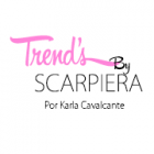 Trends by SCARPIERA