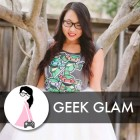 Geek Glam