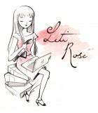 Leti Rose