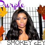 purple smokey eye blog post 150x150 International Fashion Blogs