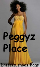 Peggyz Place – A fashion and lifestyle bog