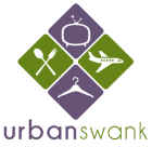 Urban Swank | A Lifestyle Blog